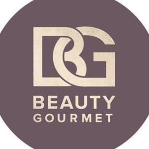 Beauty Gourmet