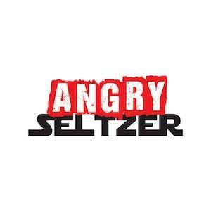 Angry Seltzer