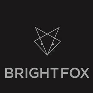 BrightFox