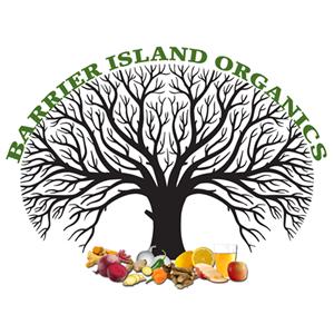 Barrier Island Organics