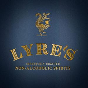 Lyre's