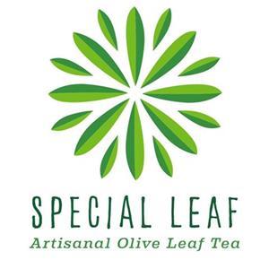 Special Leaf