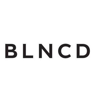 BLNCD