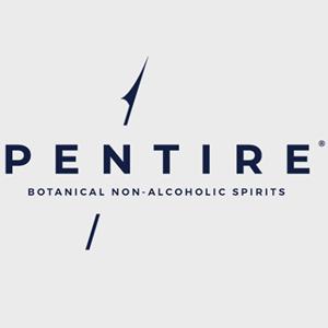 Pentire Distillery