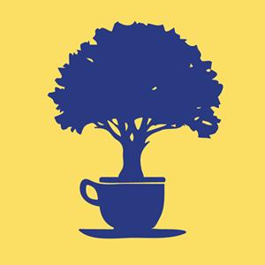 Treecup Tea