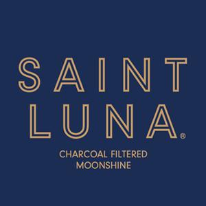 Saint Luna