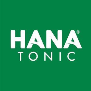 Hana Tonic