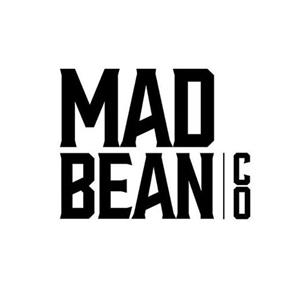 Mad Bean Hard Coffee