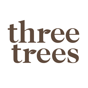 Three Trees Organics
