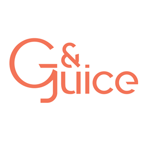 G&Juice