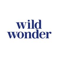 Wildwonder