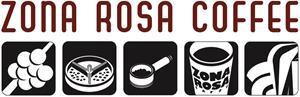 Zona Rosa Coffee