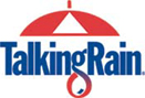 Talking Rain Sparkling Diet Ice (Discontinued)