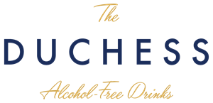 The Duchess Alcohol-Free Gin & Tonic