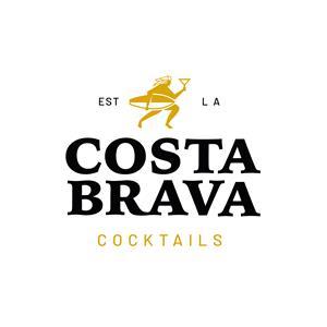Costa Brava Cocktails