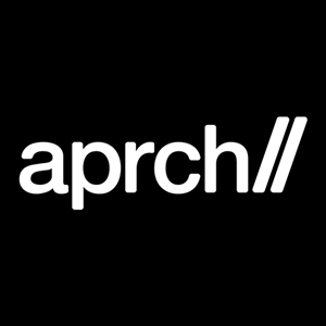 Aprch CBD
