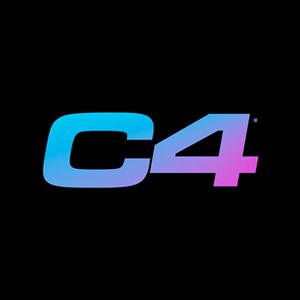 C4 Energy