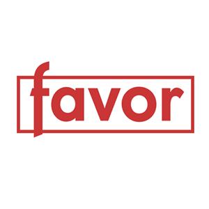 Favor Shots