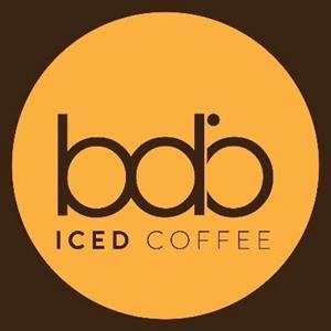 bdb coffee