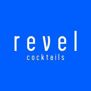 Revel Cocktails