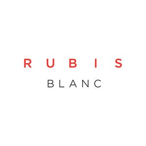 Rubis Blanc