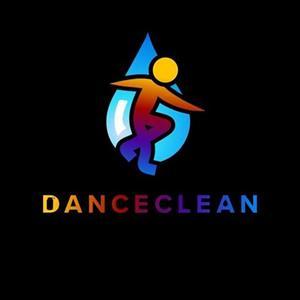 DanceClean