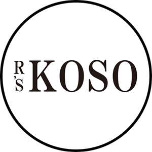 R's KOSO