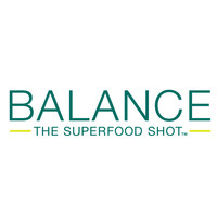 Balance The Superfood Shot