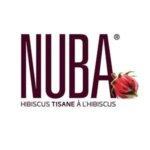 Nuba Tisane