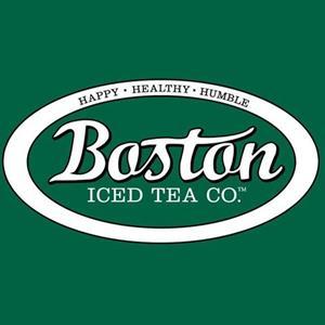 Boston Iced Tea Co.