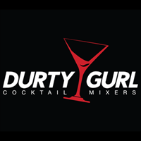 Durty Gurl Cocktail Mixers