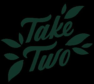 Take Two