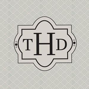 The Hemp Division