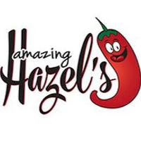 Amazing Hazel's Premium Bloody Mary Mix