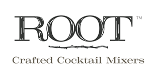 ROOT Crafted Cocktail Mixers