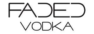 Faded Vodka`