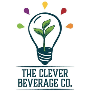 The Clever Beverage Co.