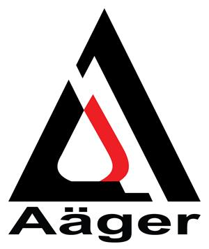 Aager Mixers