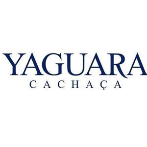 Yaguara Cachaca