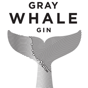 Great Whale Gin