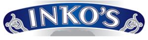 Inko's Tea