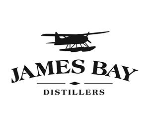 James Bay Distillers