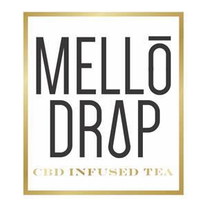 MELLO DROP