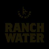 Lone River Beverage Company