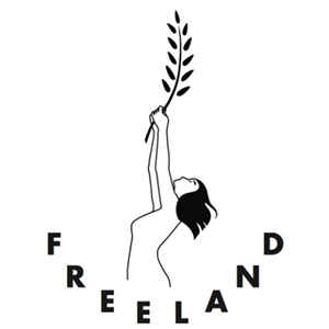 Freeland Spirits