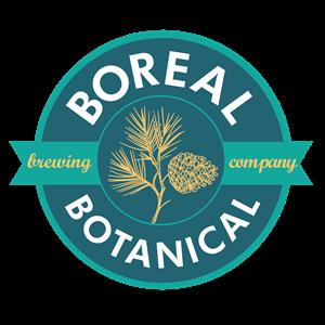 Boreal Botanical
