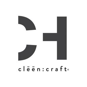 cleen:craft