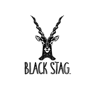 Black Stag Lattes