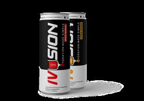 IVUSION Beverage Company  LLC.