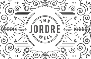 The Jordre Well
